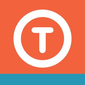 Tabaline – Tabata Timer – PopMartian