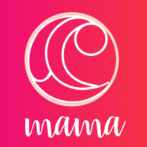Health & Fitness - mama—daily self-care for moms - Maven Mamas